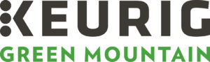 Keurig Green Mountain_Logo_2_2015