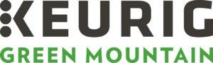 Keurig Green Mountain_Logo_2_2015
